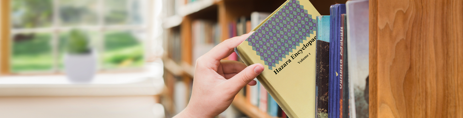 hazaranica-en-book-desktop